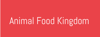 Animal Food Kingdom